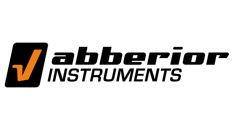 Abberior Instruments GmbH Logo Vector