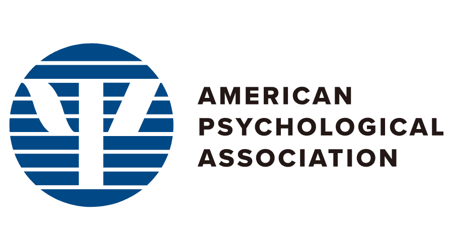 American Psychological Association Logo Vector