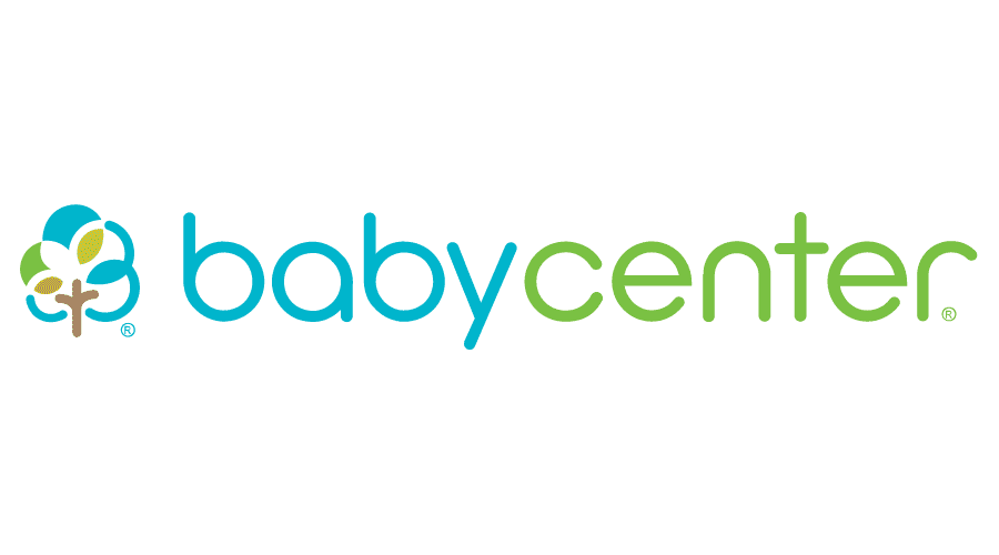 BabyCenter LLC Logo Vector