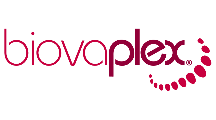 BiovaPlex Logo Vector
