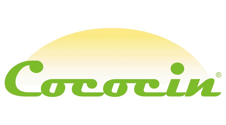 Cococin Logo Vector