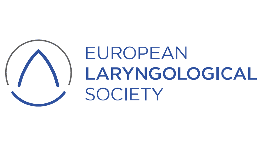 ELSOC – European Laryngological Society Logo Vector