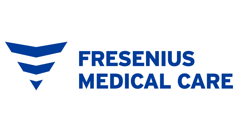 Fresenius Medical Care Logo Vector