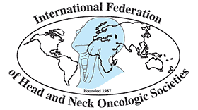 IFHNOS – International Federation of Head and Neck Oncologic Societies Logo Vector's thumbnail