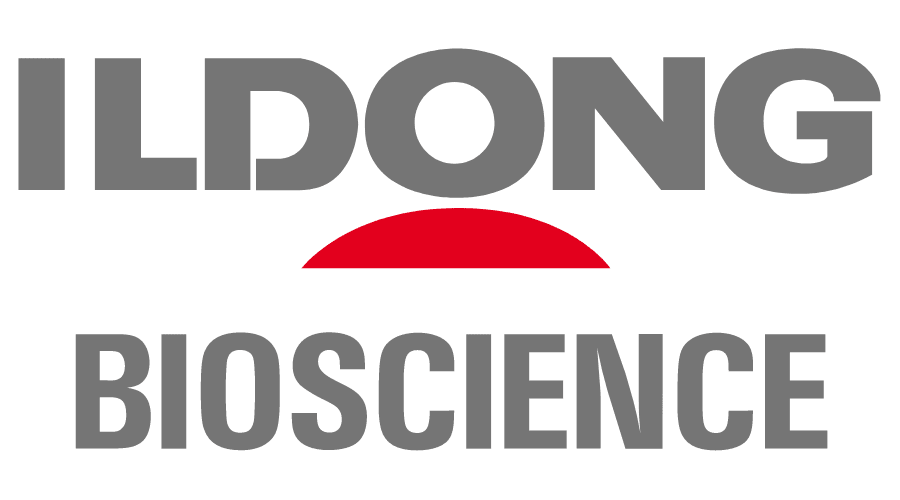 Ildong Bioscience Logo Vector