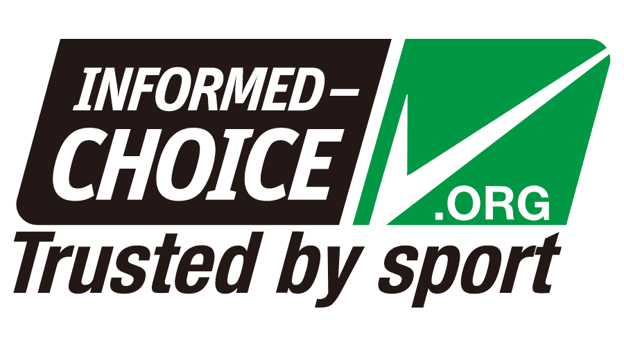 Informed-Choice.Org Logo Vector - (.SVG + .PNG) - Tukuz.Com