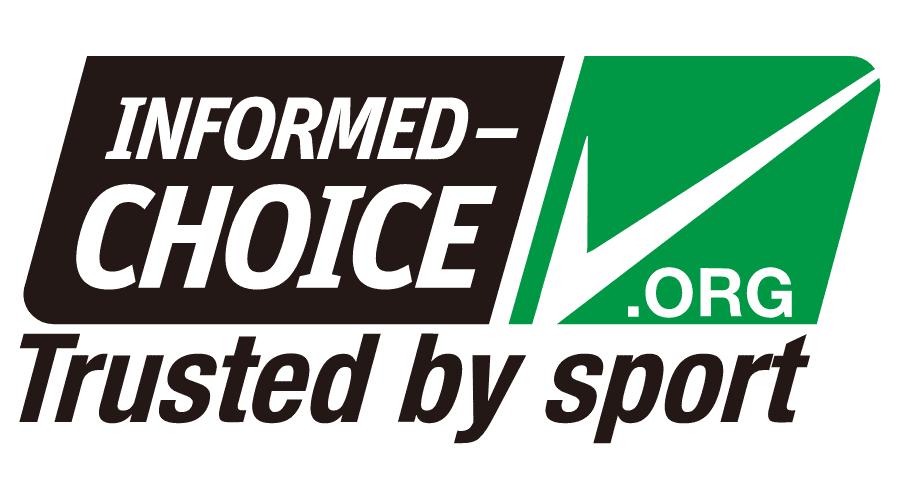 Informed-Choice.Org Logo Vector