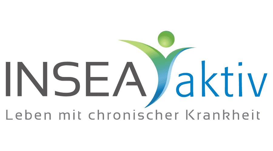INSEA aktiv Logo Vector