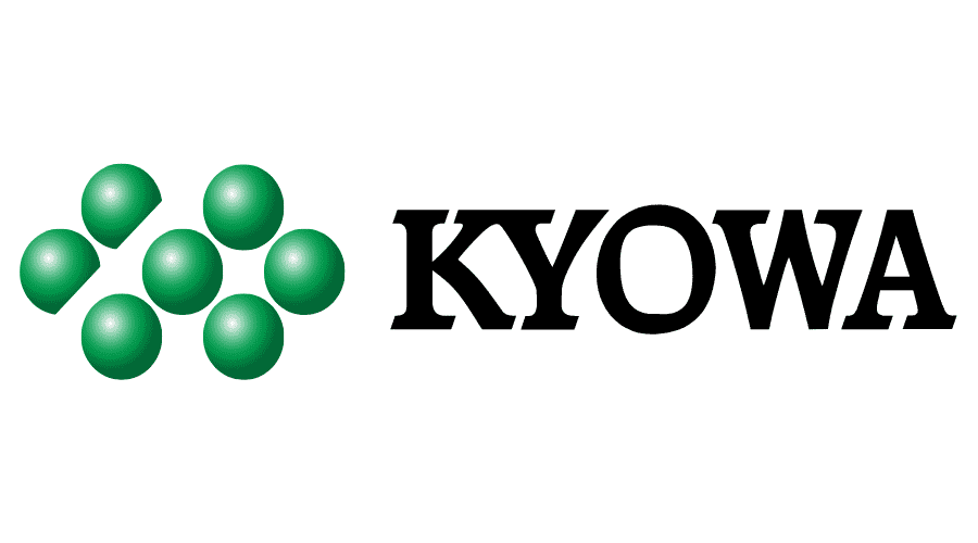 KYOWA HAKKO USA, INC. Logo Vector