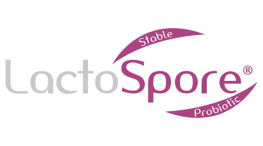 LactoSpore Logo Vector