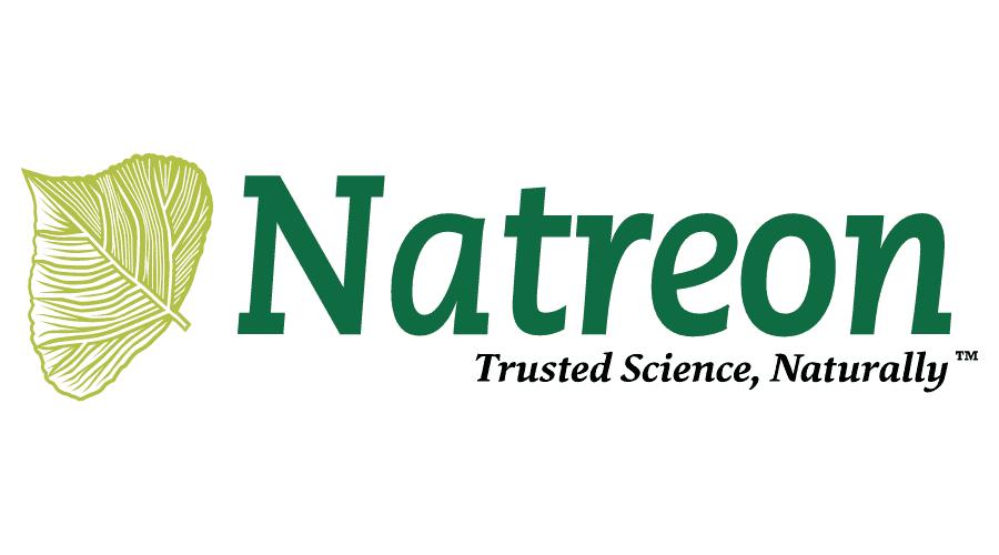 natreon-inc-logo-vector-svg Logo Vector