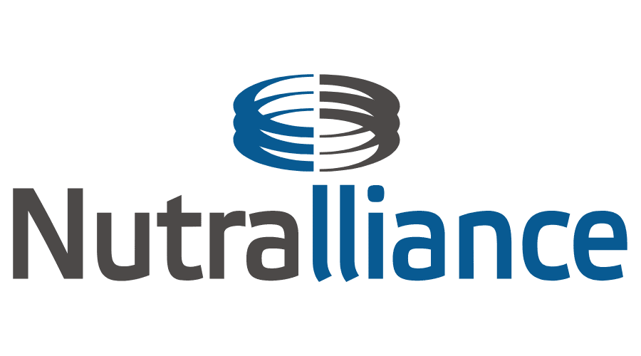 Nutralliance Logo Vector