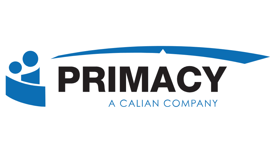 Primacy Management Inc Logo Vector