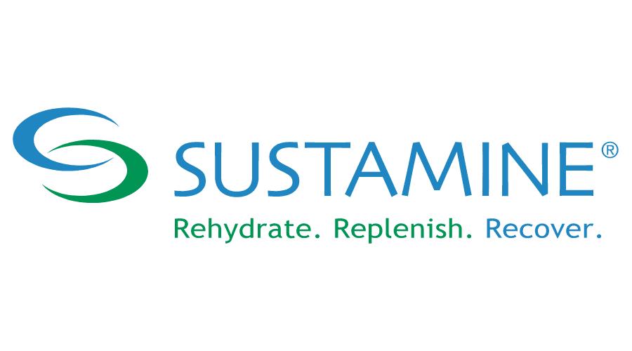 Sustamine Logo Vector