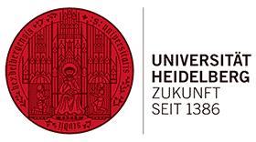 Universität Heidelberg Logo Vector's thumbnail