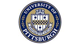 University of Pittsburgh Logo Vector's thumbnail