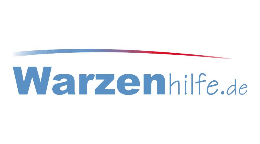 Warzenhilfe.de Logo Vector