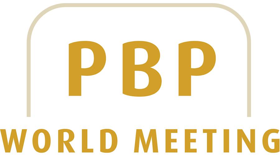 World Meeting on Pharmaceutics, Biopharmaceutics and Pharmaceutical Technology Logo Vector
