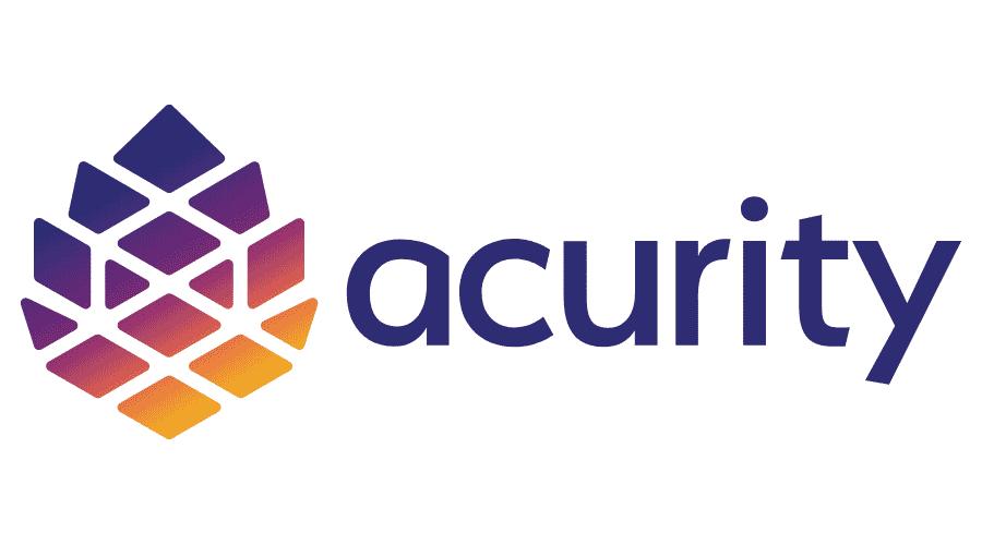 Acurity Inc Logo Vector
