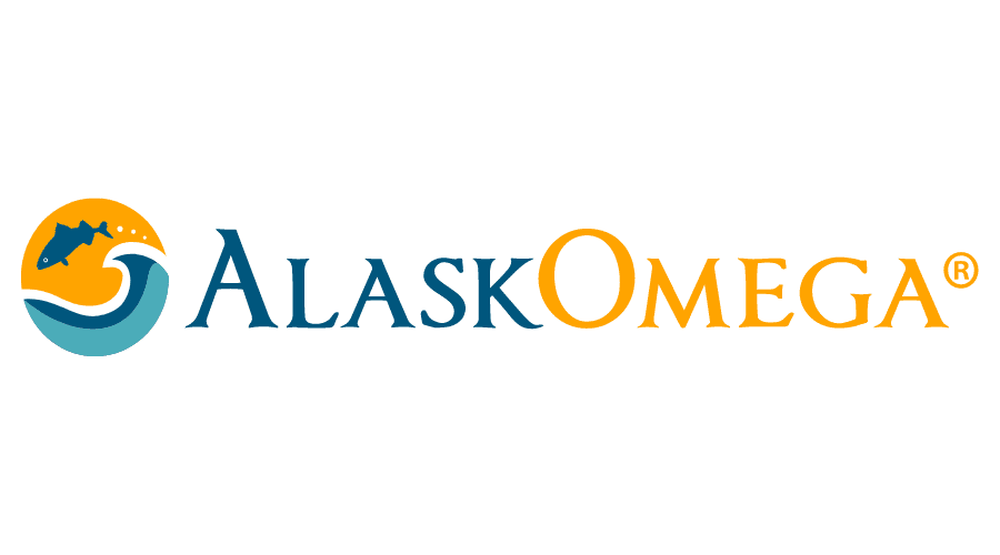 AlaskOmega Logo Vector