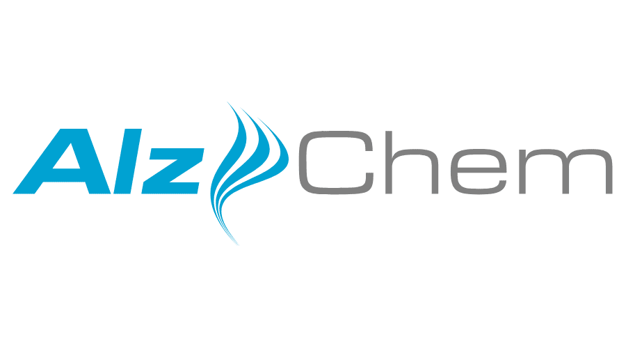AlzChem Group AG Logo Vector