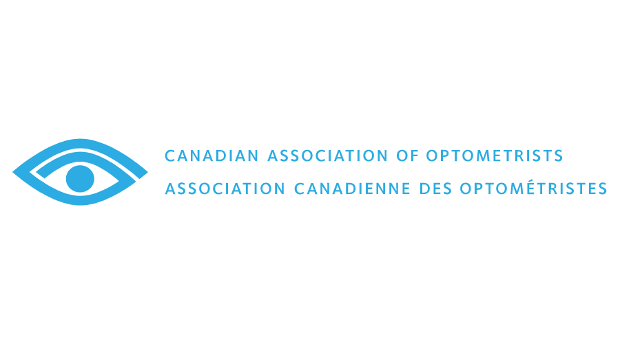 Canadian Association of Optometrists (CAO) Logo Vector