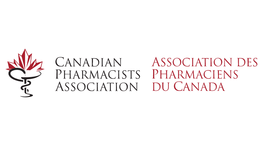 Canadian Pharmacists Association Logo Vector