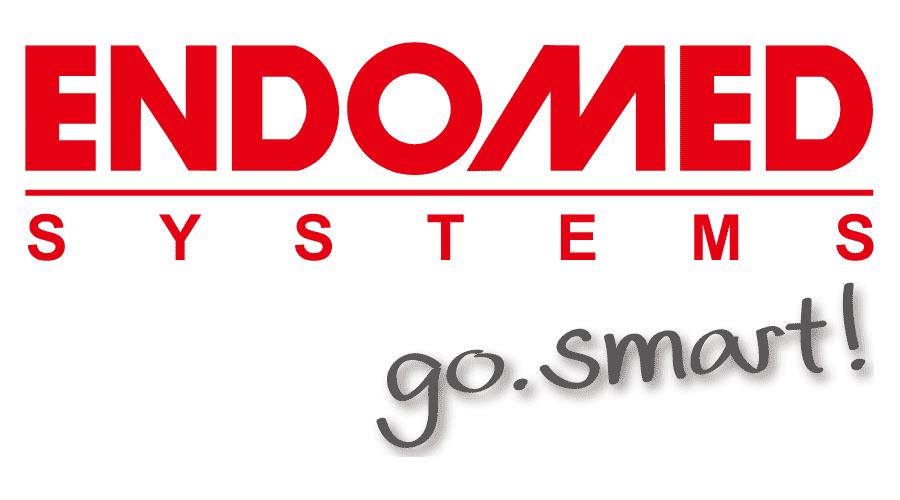 Endomed Systems GmbH Logo Vector