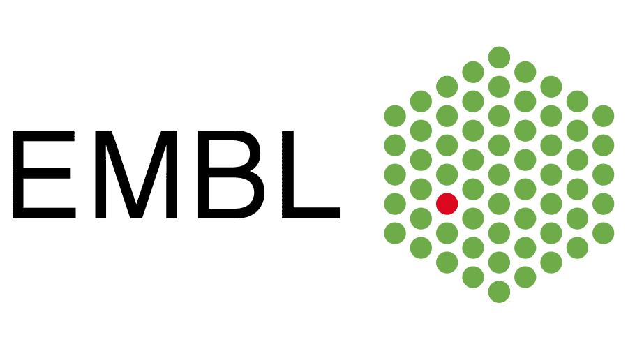 European Molecular Biology Laboratory (EMBL) Logo Vector