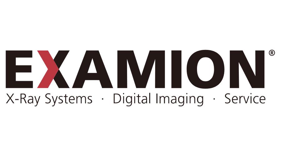 EXAMION GmbH Logo Vector