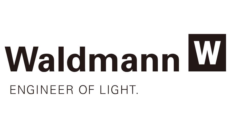 Herbert Waldmann GmbH & Co. KG Logo Vector