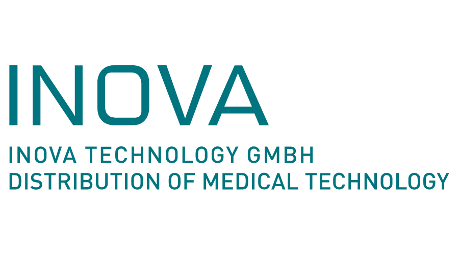 Inova Technology GmbH Logo Vector