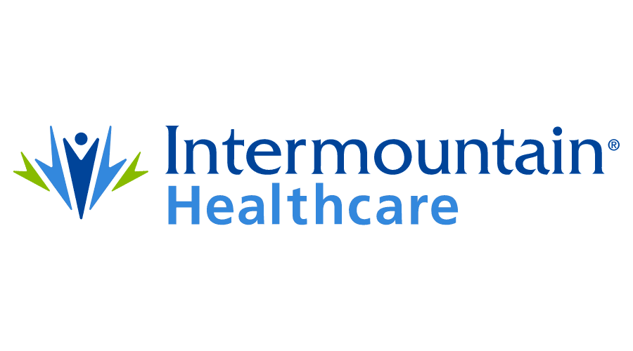 Intermountain Healthcare Logo Vector