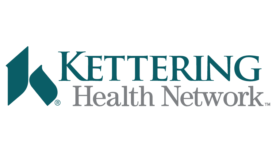 Kettering Health Network Logo Vector
