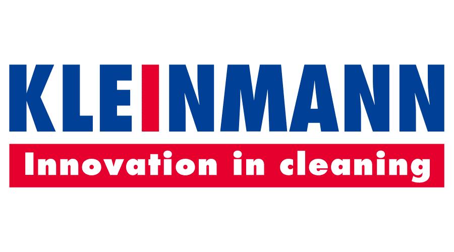 Kleinmann GmbH Logo Vector