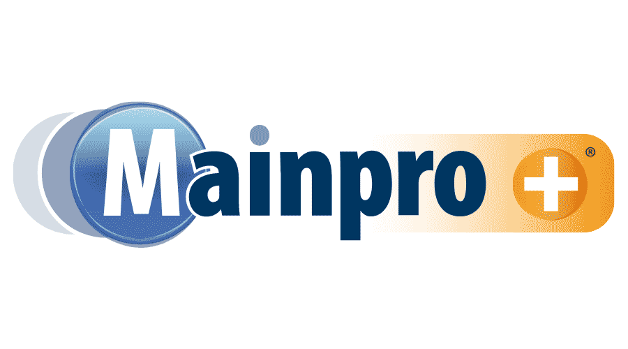 Mainpro+ (Maintenance of Proficiency) Logo Vector