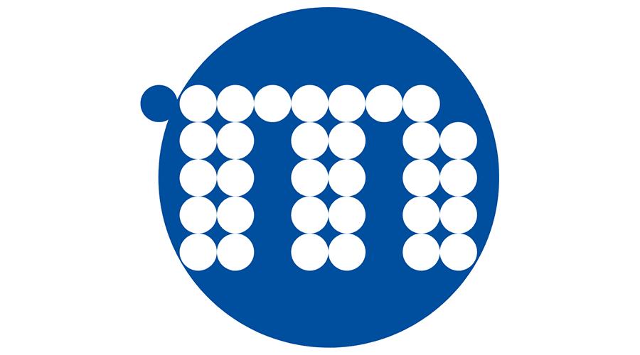 manCheck Berlin Logo Vector