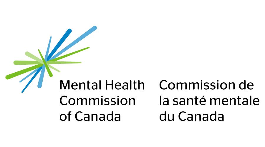 Mental Health Commission of Canada (MHCC) Logo Vector