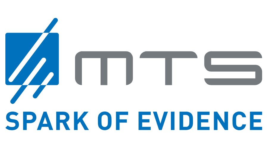 MTS Medical UG Logo Vector