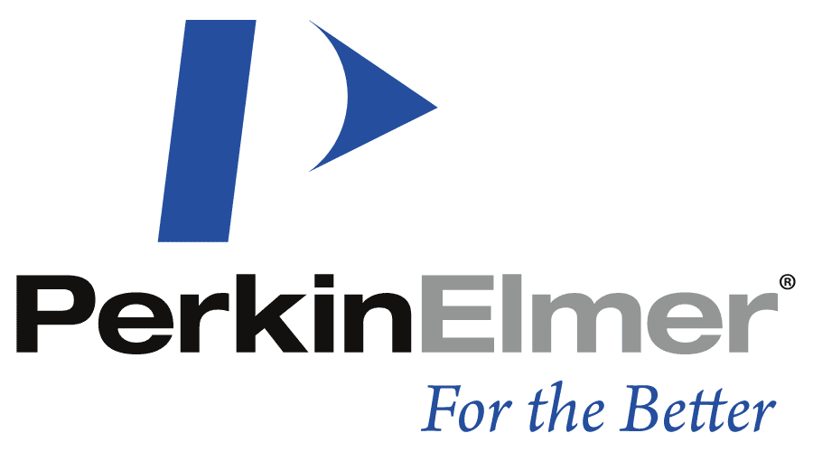 PerkinElmer Inc Logo Vector