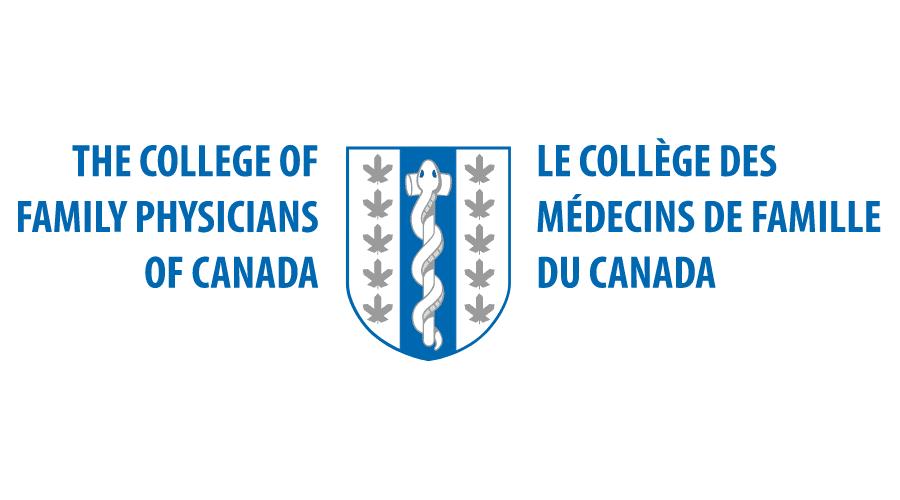 The College of Family Physicians Canada (CFPC) Logo Vector