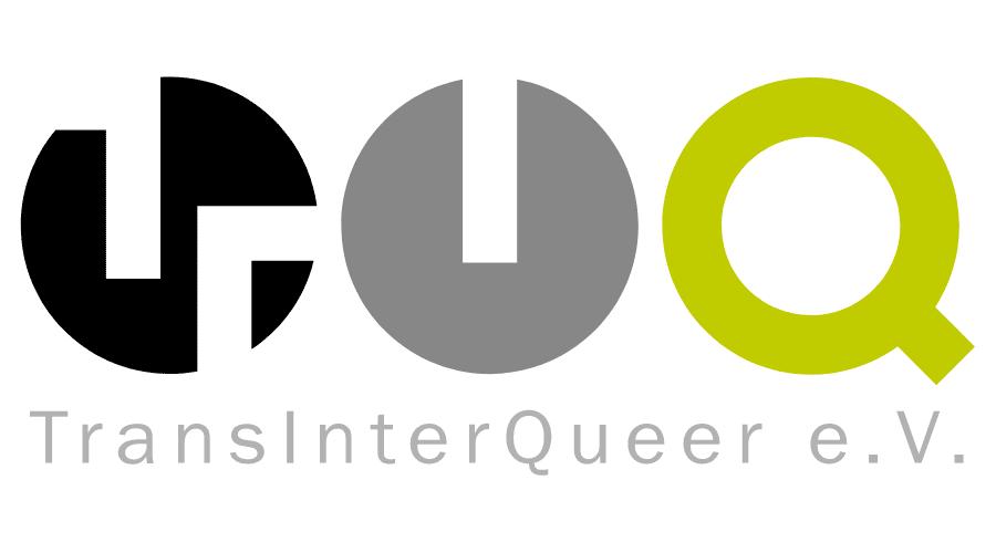 TransInterQueer e.V. Logo Vector