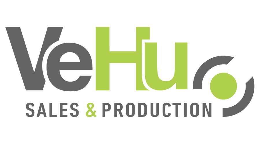 VeHu-Medical GmbH Logo Vector