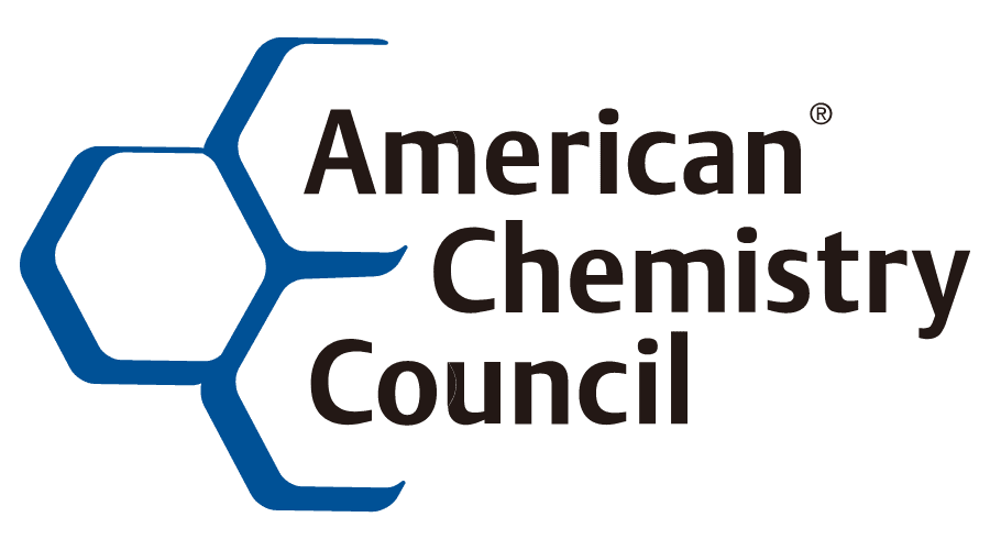 American Chemistry Council (ACC) Logo Vector