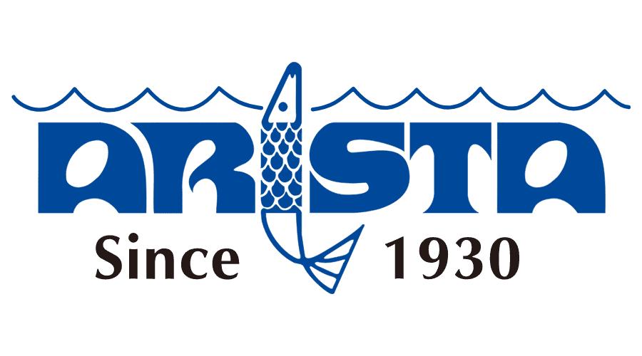 Arista Industries Logo Vector