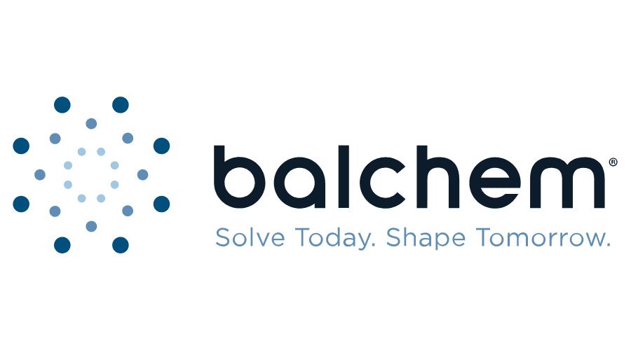 Balchem Inc Logo Vector