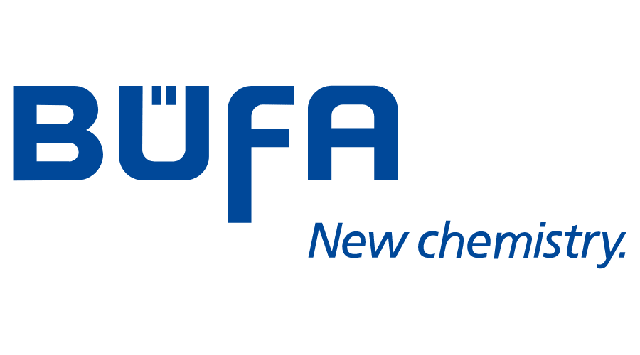 BÜFA Group Logo Vector