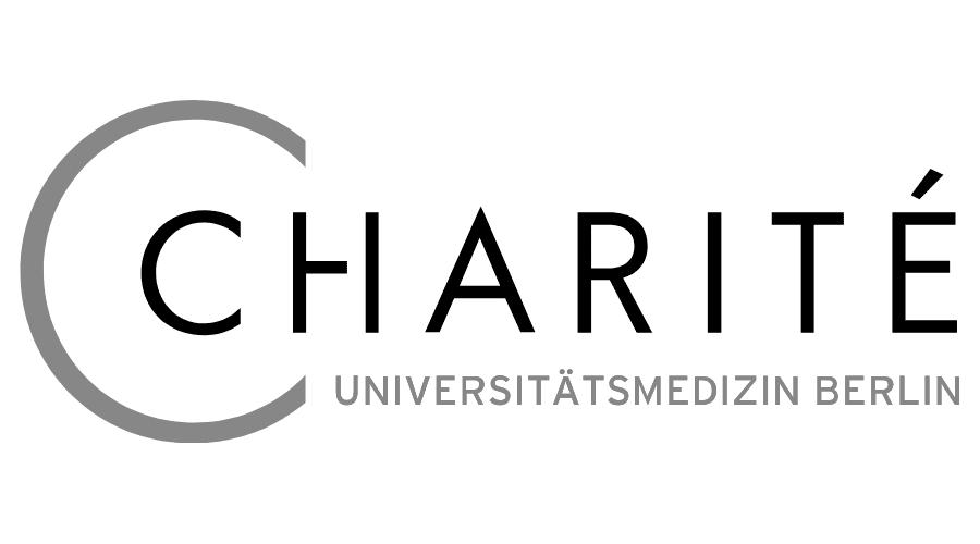 Charite Universitätsmedizin