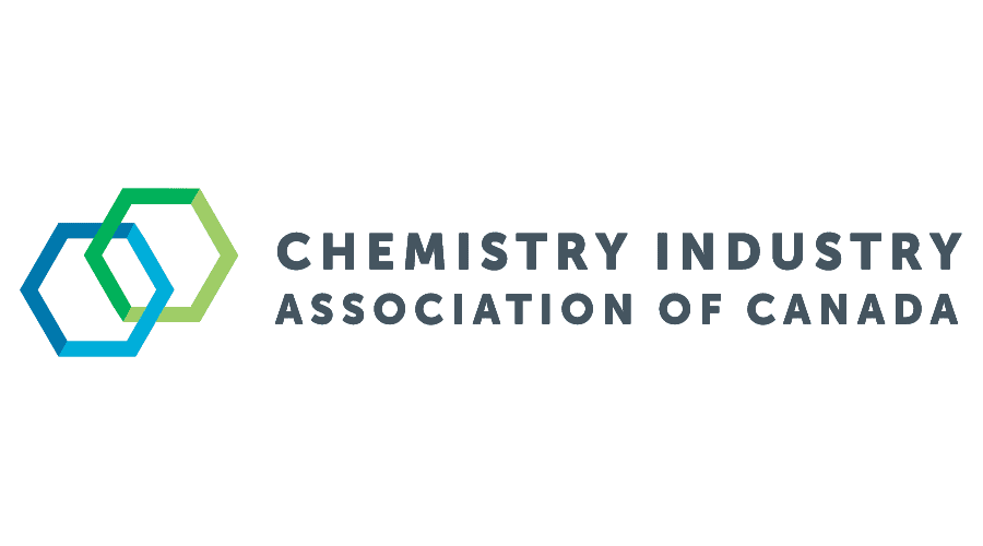 Chemistry Industry Association of Canada (CIAC) Logo Vector