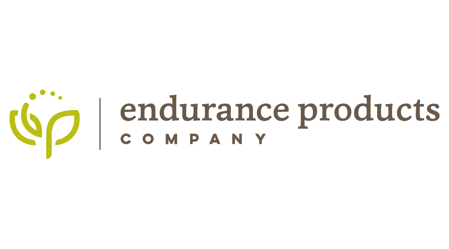 Endurance Products Company Logo Vector